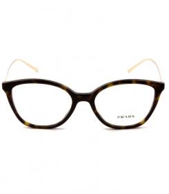 Prada - PR11TV 2AU1O153 - Óculos de grau