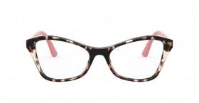 Prada - PR11XV UAO1O153 - Óculos de grau