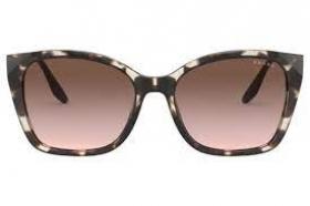 Prada - PR12XS UAO0A6 54 - Óculos de Sol