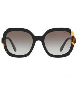 Prada - PR16US 3890A754 - Óculos de Sol