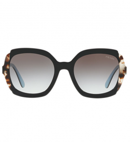 Prada - PR16US KHR0A754 - Óculos de Sol