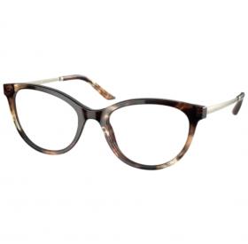 Prada - PR17WS 07R1O1 53 - Óculos de Grau