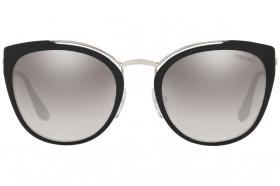 Prada - PR20US 4BK5O0 - Óculos de Sol