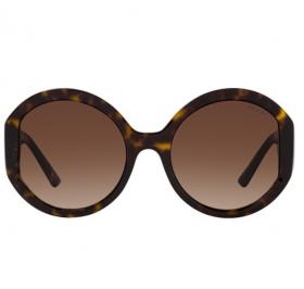 Prada - PR22XS 2AU6S - Óculos de Sol