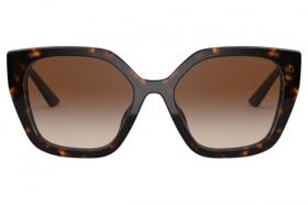 Prada - PR24XS 2AU6S1 52  - Óculos de Sol