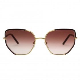 Prada - PR50WS 07M2F1 - Óculos de Sol