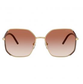 Prada - PR52WS 07M2F158 - Óculos de Sol