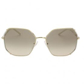 Prada - PR52WS 2823D058 - Óculos de Sol