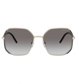 Prada - PR52WS  AAV0A758 - Óculos de Sol