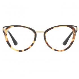 Prada - PR53UV 7S01O1 - Óculos de Grau