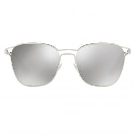 Prada - PR54TS 1BC2B0 55 - Óculos de Sol