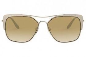 Prada - PR54VS 3302G2 - Óculos de sol