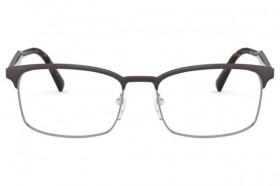 Prada - PR54WV 03G1O1 - Óculos de Grau