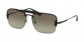 Prada - PR56VS 1AB5O2 - Óculos de sol