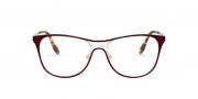 Prada - PR59XV 5521O1 - Óculos de sol
