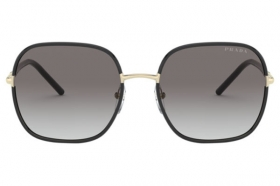 Prada - PR67XS AAV0A7 58 - Óculos de Sol