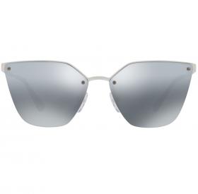 Prada - PR68TS 1BC2F263  - Óculos de Sol