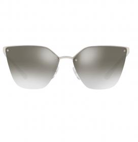 Prada - PR68TS 1BC5O063  - Óculos de Sol