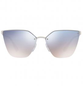Prada - PR68TS 1BC5R063  - Óculos de Sol