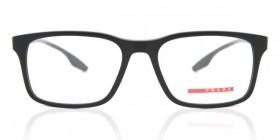 Prada - PS01LV 1BO1O154 - Óculos de grau