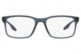 Prada - PS01LV CZH1O154 - Óculos de grau