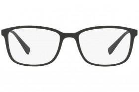 Prada - PS04IV DG01O1 - Óculos de grau