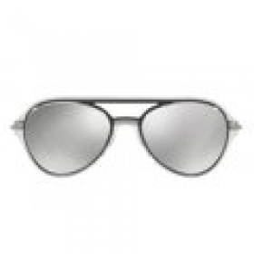 Prada - PS04TS MQG2B057 - Óculos de Sol