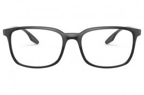 Prada - PS05MV 1AB1O1 - Óculos de Grau