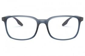 Prada - PS05MV CZH1O1 - Óculos de Grau