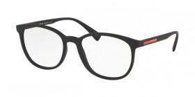 Prada - PS07LV DG01O1 - Óculos de Grau