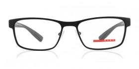 Prada - PS50GV DG01O1 - Óculos de grau