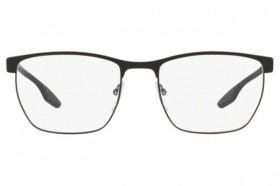 Prada - PS50LV 4891O1 - Óculos de grau
