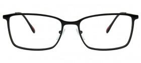Prada - PS51LV 1AB1O1 - Óculos de grau