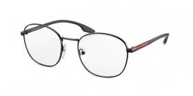 Prada - PS51NV 1AB1O1 - Óculos de grau