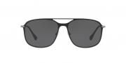 Prada - PS53TS DG05S0 - Óculos de sol