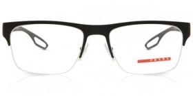 Prada - PS55FV DG01O1 - Óculos de grau
