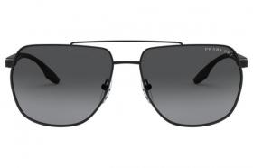 Prada - PS55VS 1BO5W1 62 - Óculos de Sol