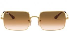 Ray Ban - RB1969 91475154 - Óculos de sol