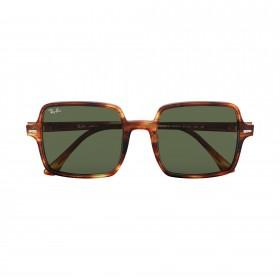Ray Ban - RB1973 95431 - Óculos de sol