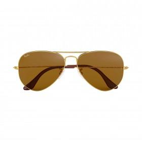 Ray Ban - RB3025L 00133 - Óculos de sol