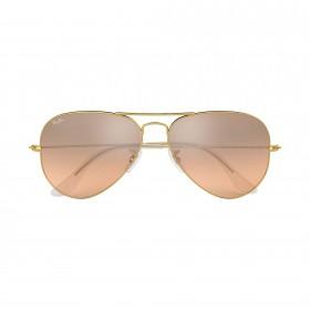 Ray Ban - RB3025L 0013E - Óculos de sol
