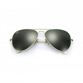 Ray Ban - RB3025L L0205 - Óculos de sol