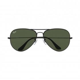Ray Ban - RB3026L L2821 - Óculos de sol