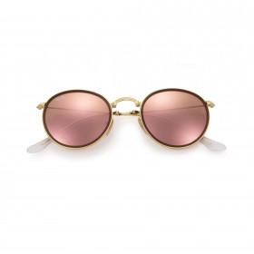 Ray Ban - RB3517 001Z2 - Óculos de sol