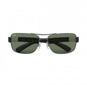 Ray Ban - RB3522 0049A - Óculos de sol
