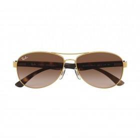 Ray Ban - RB3525L 00113 - Óculos de sol