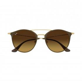 Ray Ban - RB3546 900985 - Óculos de sol