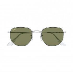 Ray Ban - RB3548 91984E - Óculos de sol