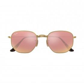 Ray Ban - RB3548NL 001Z2 - Óculos de sol