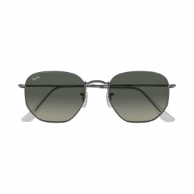 Ray Ban - RB3548NL 00471 - Óculos de sol